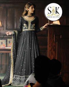 Pakistani Fashion Casual, Pakistani Dresses Casual, Shoes World, United Kingdom, Men's Shoes, Sequin Skirt, Australia, Asian, Trends