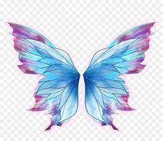This PNG image was uploaded on February am by user: Majorchamp and is about Art, Blue, Butterfly, Deviantart, Drawing. Fairy Wings Drawing, Fairy Drawings, Butterfly Drawing, Butterfly Fairy, Butterfly Wings, Anime Butterfly, Butterfly Images, Butterfly Design, Angel Wings Art