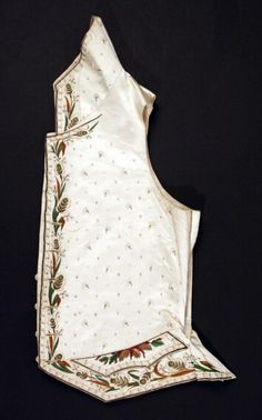 http://www.metmuseum.org/collection/the-collection-online/search/90773?rpp=30&pg=4&ft=waistcoat&pos=97