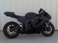 Motorcycle Kawasaki Ninja 31 Ideas For can find Honda motorcycles and more on our website.Motorcycle Kawasaki Ninja 31 Ideas For 2019 Super Bikes, Maintenance Automobile, Rallye Automobile, Tucker Automobile, Yzf R125, Bmw Autos, Motorcycle Bike, Motorcycle Leather, Women Motorcycle