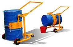 Image result for carro porta herramientas