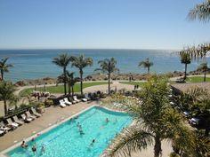 Summer at Dolphin  Bay Resort!