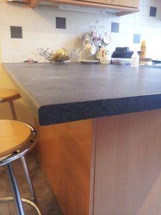 KITCHEN CUPBOARD DOOR REFURBISHMENTS | Kitchen worktop repairs chip ...