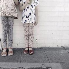 Be original. Saltwater sandals available online now! ✌️ Image: @curated_by ♡ #saltwatersandals #theoriginals #sandals #kids #summer #spring #becool #igkids #igfashion #hellolittlebirdie