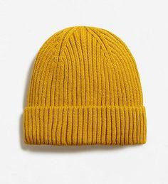 Scarf Hat, Knit Beanie, Beanie Hats, Knitting Projects, Crochet Projects, Knitting Patterns, Gents Sweater, Knit Crochet, Crochet Hats