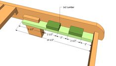 This step by step woodworking article is about lounge chair plans. We show you how to build a wooden chaise lounge chair, using common materials and tools. Outdoor Wood Furniture, Outside Furniture, How To Clean Furniture, Cheap Furniture, Furniture Cleaning, Furniture Outlet, Baby Furniture Sets, Pool Chairs, Lounge Chairs
