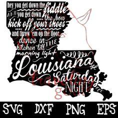 Cornhole Designs, Sign Stencils, Silhouette Studio Designer Edition, Family Signs, Silhouette Cameo Projects, Vinyl Cutting, Lsu, Saturday Night, Alabama