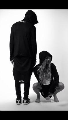 #kimye #kuwtk #kimkanye #kanyewest #krisjenner #kanyewest79 #kardashians #kyliejenner #kendalljenner #kardashiansdoll #liltwist #ladydisick #lorddisick #keepingupwiththekardashians #kardashiansforlipsy #harrystyle #hendall #harry #yeezus #drake #fashionkilla #fashionkill #fashion #neff #msfts #mac #pacsun #piamia #polyvore