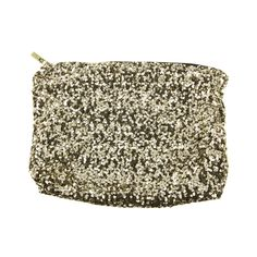 need this clutch