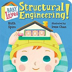 56 Best Baby Loves Science Little Books About Big Ideas Images