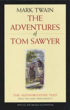 One of the few books I didn't mind HAVING to read in high school english lit.  =)  Still enjoy this book.
