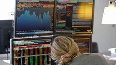 Küresel Piyasalar: Asya hisseleri düşerken yen dalgalı se...