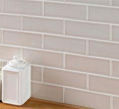 Navarro Beige Wood Plank Porcelain Tile - 10 x 47 - 100294875 | Floor and Decor Luxury Vinyl Tile, Luxury Vinyl Plank, House Tiles, Wall Tiles, Marble Mosaic, Mosaic Glass, Stone Look Tile, Polished Porcelain Tiles, Travertine Tile