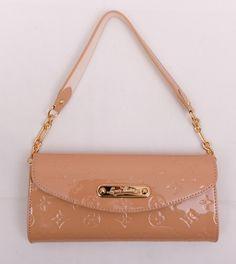 Стильные лаковые сумки Купить лакированную сумку в
