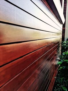 Developed in South Africa using the most advanced International Technology and high in UV-absorbers to withstand the harsh African sun and extreme weather, it is the answer to keeping decks looking beautiful for longer.