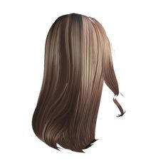 Pin By Chyanne Mitchell On Roblox Ball Hairstyles Brown Blonde Hair Blonde Hair Girl