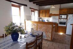 Gîte à Arbonne, Pyrénées Atlantiques, Gorpulania - Gîtes de France Béarn & Pays Basque