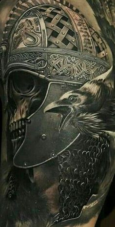 90 cool arm tattoos for guys manly design ideas is part of Best sleeve tattoos - 90 Cool Arm Tattoos For Guys Manly Design Ideas Coolart ForGuys Skull Tattoo Design, Tattoo Sleeve Designs, Skull Tattoos, Tattoo Designs Men, Body Art Tattoos, Art Designs, Design Ideas, Men Tattoos, Warrior Tattoos