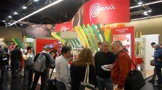 Delegación de 28 empresas exportadoras participará en Expo Perú en China