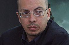 El premio Alfaguara para Jorge Volpi (el riesgo que se corre al escribir sobre la inmundicia)