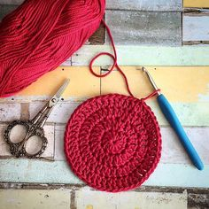 Little baby  beanie in the works for a friend. . . . Yarn: @hobbylobby I Love This Cotton.  Crochet hook: @cloverusa Amour. Beanie Pattern: Crochet Briley. Scissor: @designsbyphanessa Vintage Style Floral. Pattern: n/a. . . . . . . . #crochet #crocheting #crocheter #crochet #crochetaddict #crochetbeanie #crochethat #slouchhat #sunflowers #designsbyphanessa #handmadebyphanessa #handmade #photography #sacramento #maker #knitting #yarn #fall #crochetlife #crochetersofinstagram #crochethook