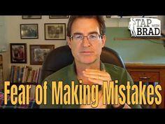 Eft Tapping, Add Adhd, Destress, Qigong, My Spirit Animal, Making Mistakes, Fibromyalgia, Bible Quotes, Reiki