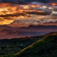 Photo THIS IS SLOVENIA by Beno Saradzic on 500px