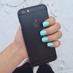 •COMING SOON• matte black iPhone 6/6s phone case COMMENT IF YOU WANT TO BE NOTIFIED WHEN THEY COME IN. THEY SELL VERY QUICKLY I will have them in pink and black for the 6 and the 6 Plus. real price will be $20 Brandy Melville Accessories Phone Cases
