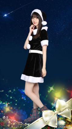 Ikuta Erika, Shin Se Kyung, Saito Asuka, Kids Nightwear, Santa Costume, Pretty Asian, Kpop, Japanese Girl, Asian Fashion