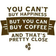 Coffee Barista Home coffee maker with grinder. Happy Coffee, Coffee Talk, Coffee Is Life, I Love Coffee, Coffee Break, My Coffee, Coffee Shop, Coffee Cups, Coffee Lovers