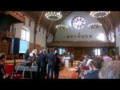 Debatwedstrijd Kleine Prinsjesdag 2015 Stedelijk Gymnasium Den Bosch - YouTube