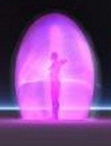 CITATIONS DE SAINT GERMAIN 20140615 MEDITATION QUOTIDIENNE -Je Suis la Flamme Violette- Par Patricia Da Costa Robles - Le blog de Cristalain