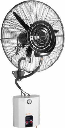 Vortex VPF-66W2 párásító ventilátor Online Marketing, Home Appliances, Fan, Flooring, House Appliances, Appliances, Wood Flooring, Hand Fan, Fans