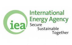La transition énergétique de la France est vitale  selon lAgence internationale de lénergie