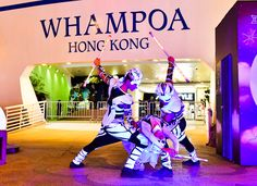In September Anta Agni returned to one of most beautiful cities in the world. During one week stay we performed ten shows for famous comercial Led Hula Hoop, Ribbon Dance, Mid Autumn Festival, Most Beautiful Cities, How To Run Faster, Dancers, Hong Kong, Events, People