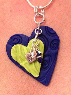 Seahawk jewelry