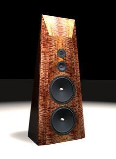Lotus audio Granada