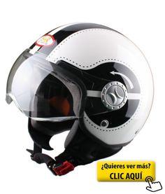 Engranaje De Marvel Iron Man Masei casco de motocicleta cara abierta Harley Casco Y Mate BG | eBay