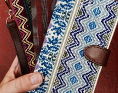 Chiapas fabrics textiles - etsy guatemala