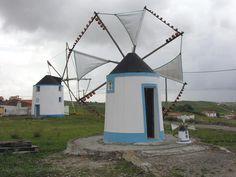 livros sobre moinhos | ligações moinhos de portugal moinhos de vento o último moinho de ...