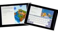 Apple presenta app que enseñará a programar a los niños