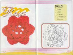 flor+rosa.jpg (800×601)
