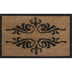 Bunnings Door Mats Amp Carpet Protector Mat Bunnings Www
