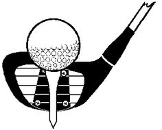 Free Clip Art Golf Course | Free Golf Clipart. Free Clipart Images, Graphics, Animated Gifs ...