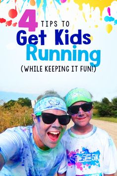 Running Games for Kids: How to Get Kids Running for Fun - RunToTheFinish - 4 tips for how to get your kids in to running – running games for kids - Running Workouts, Running Tips, Beginner Running, Running Memes, Running Quotes, Running Club, Kids Running, Running Motivation, Fitness Motivation