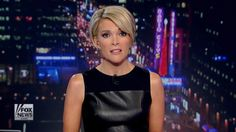 megyn kelly interviews April 2016 | Megyn Kelly Fox News