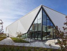 Emerald Hills Leisure Centre - Picture gallery