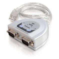 Cpu Amd Phenom X4 Quad-core 2,2ghz Am2 Carte Mère Acer Aspire M5100
