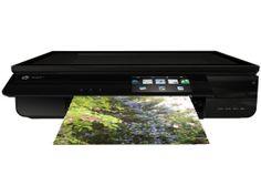 Top Ten Home Printers - HP Envy 110 All-in-One