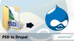 We convert PSD to Drupal in fast time, with cross browser compatibility at very reasonable prices. Our job includes conversion from PSD to Drupal layout.